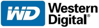 badges_WD