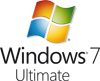 badges_windows_7_ultimate
